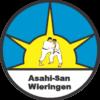 Judovereniging Asahi-San
